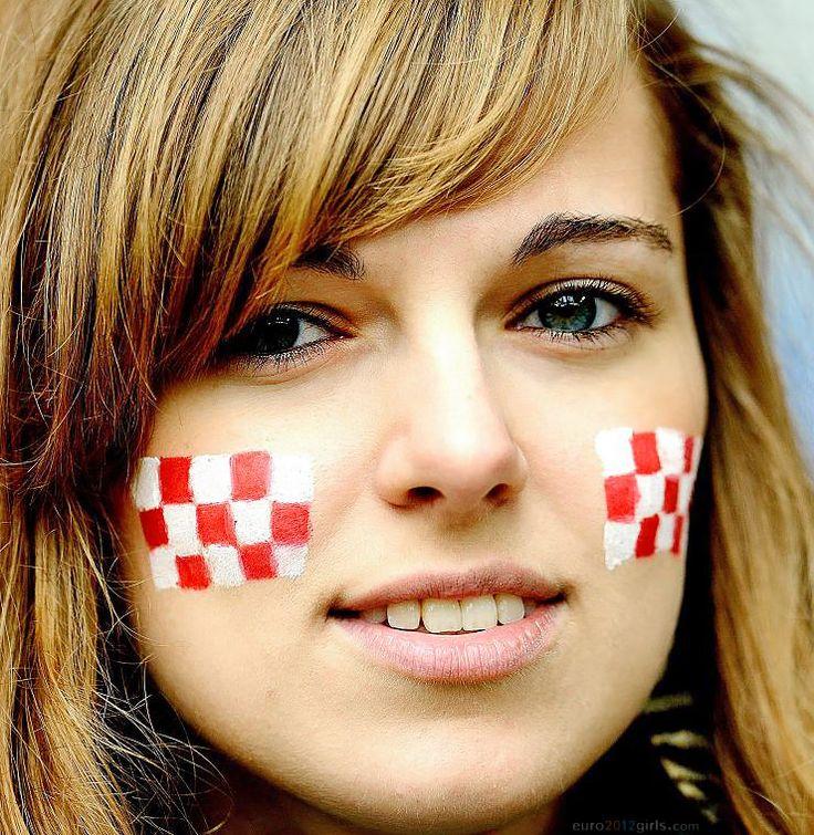 douter-croatian-girl-galleries