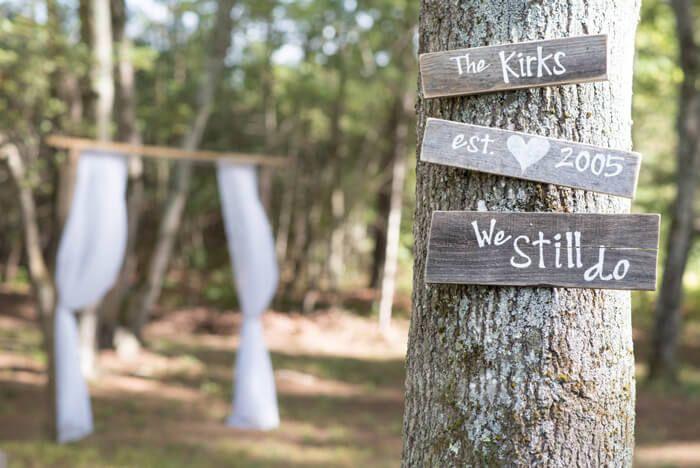 25 jaar getrouwd #7. Hernieuw je trouwgeloftes! #jubilee #25jaar #jubileum #25years #wedding #huwelijk #marriage #feest #party #vows #blog #Beaublue