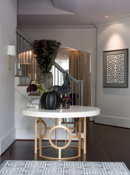 89 Best Images About African American Interior Design On Pinterest
