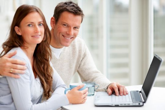 Weekend Payday Loans Canada Effectual Loan Offer For Canadian Citizens Payday Loans Successful Home Business Payday