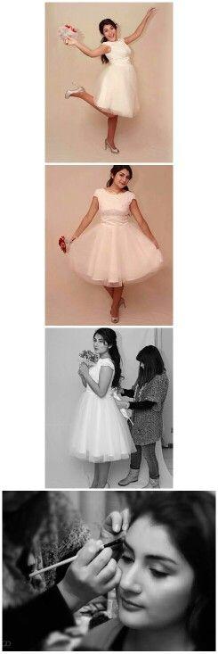 vestido cremonial Civil by Andrea Nathalia Couture Ph:Gustavo Droguett film &Photography. #altacostura #handmade #luxury #añoslocos #20style #costume#lúdico #weddingdress #Andreanathalia.