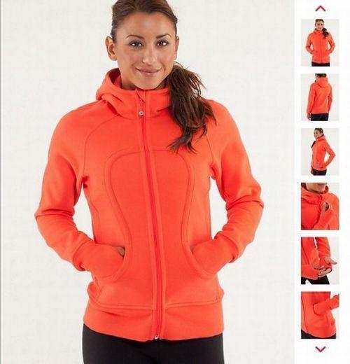 Black Friday Lululemon Outlet Define Jacket For Women Pink