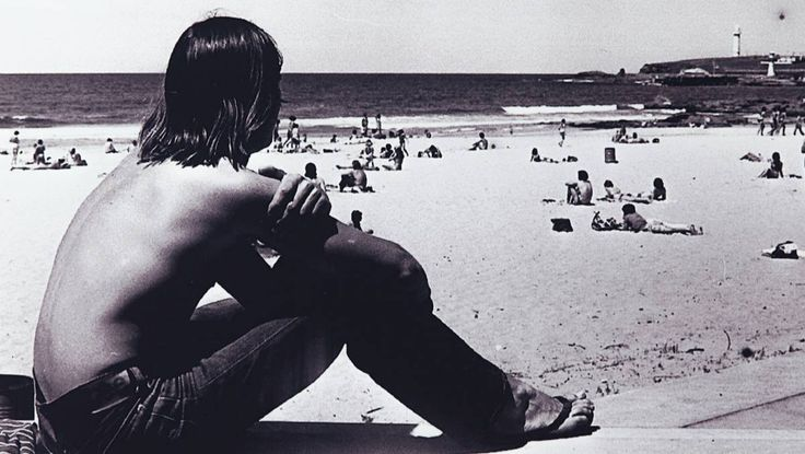Wollongong surf pioneers look back to the beginning