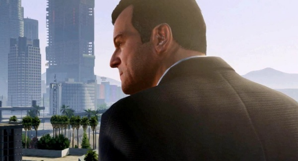 There has been some pretty big GTA 5 rumors in the past, but this one perhaps eclipses them all. A major leak is now surfacing online from an alleged ex-employee of Rockstar, who is claiming to have inside information on the upcoming game. A lengthy post from the user in...