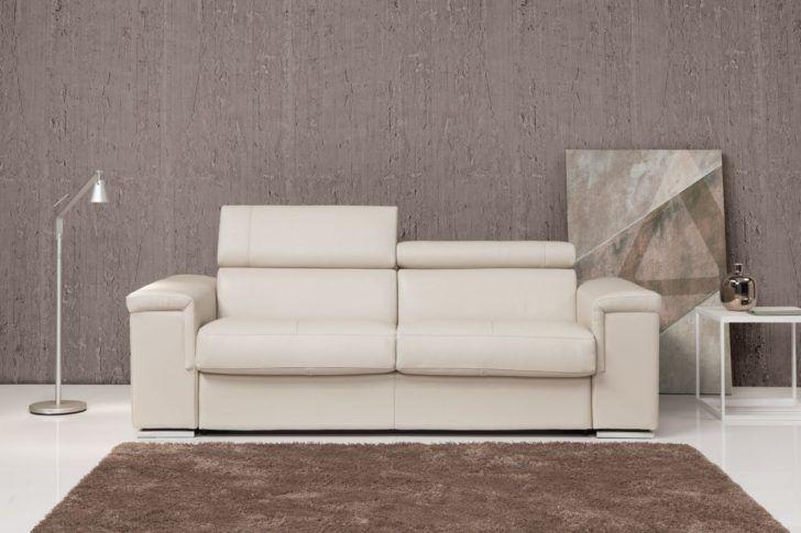 Interior Design Lit Canape Canape Lit Mito Places Meubis Canape Slaapbank 2zit Sleeper Sofa Home Decor Home Furniture