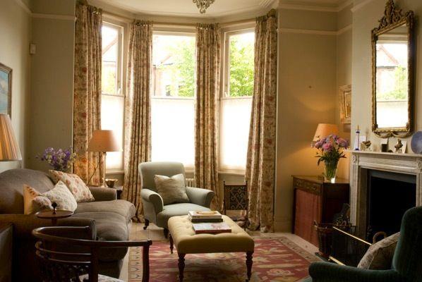 edwardian inspired interior inspirations pinterest. Black Bedroom Furniture Sets. Home Design Ideas