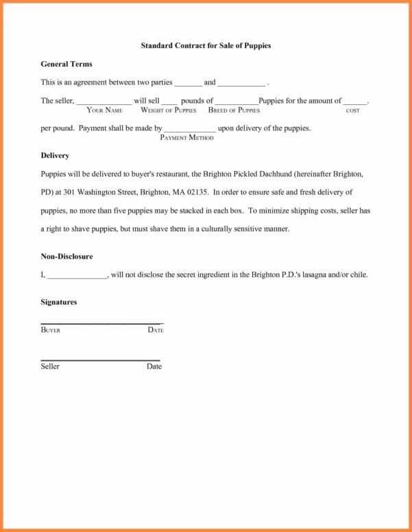 Personal Loan Agreement Template Unique Personal Loan Agreement Between Friend In 2020 Contract Template Personal Loans Agreement