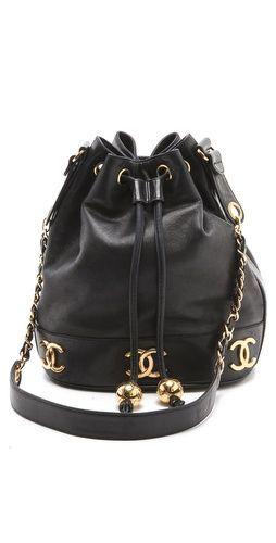 Ashlees Loves: Chanel  BUY @ashleesloves.com  #chanel #chanel-bag #fashion #style