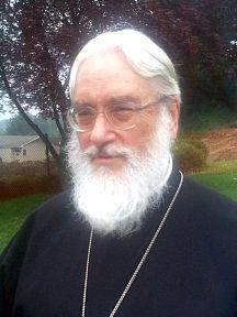 Πνευματικοί Λόγοι: Μητροπολίτης Διοκλείας κ. Κάλλιστος Ware