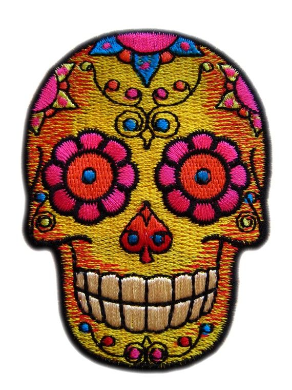 78 best La catrina Day of the Dead images on Pinterest ...