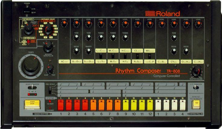 https://fuzz-mag.be/nieuws/24956/uitvinder-roland-tr-808-overleden-onze-favoriete-808-klassiekers
