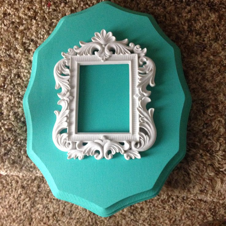 painted 3 wooden placard from hobby lobby white frame 3 w coupon from hobby