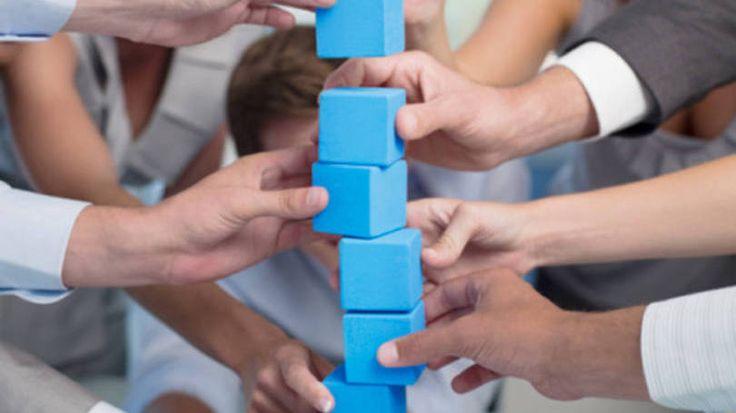 6 mitos e verdades sobre trabalho em equipe