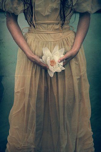 Lara JadeWomen Fashion, Magic, Colors, Jade, My Heart, Fashion Photography, Flower Girls, Blossoms, Water Lilies