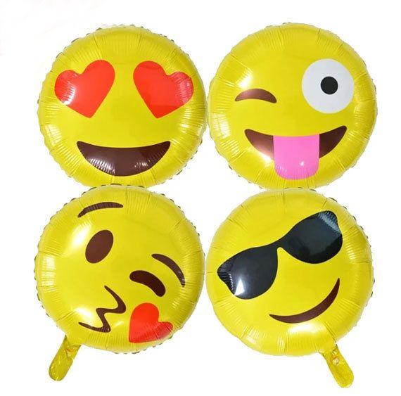 Best 25+ Yellow Balloons Ideas Only On Pinterest
