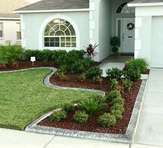 find this pin and more on curb appeal landscape ideas by greenwoodnsy