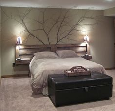 Mesa de noche#3