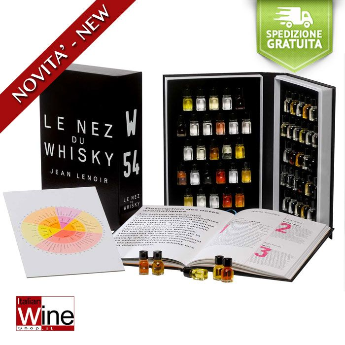 le-nez-du-whisky-kit-master-essenze-distillati-set-54-aromi-whysky-confezione-allena-olfatto-jean-lenoir