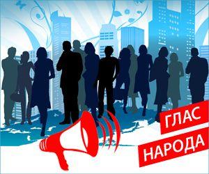 «Золотой картофель» для херсонских детей http://khersonci.com.ua/video/9307-zolotoj-kartofel-dlya-khersonskikh-detej.html