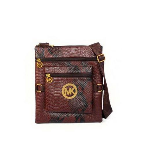2017 new Michael Kors Fulton Logo Large Coffee Crossbody Bags Outlet on sale online, save up to 90% off being unfaithful limited offer, no taxes and free shipping.#handbags #design #totebag #fashionbag #shoppingbag #womenbag #womensfashion #luxurydesign #luxurybag #michaelkors #handbagsale #michaelkorshandbags #totebag #shoppingbag