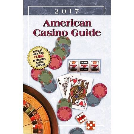 Be prepared for your next trip to Las Vegas with the American Casino Guide. http://ift.tt/2j1H5mu #spinettis #americancasinoguide #lasvegas #2017 #dtlv #coupons #savings #casino