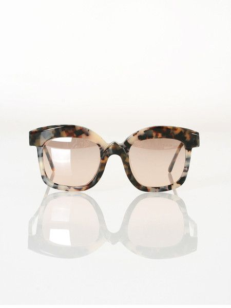 K7 sunglasses from s2014 collection