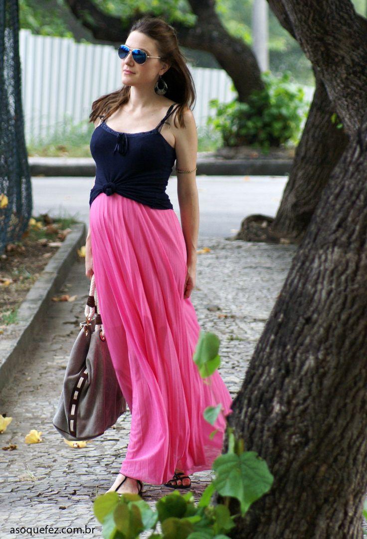 7 best Maternity Fashion (styles) images on Pinterest | Maternity ...