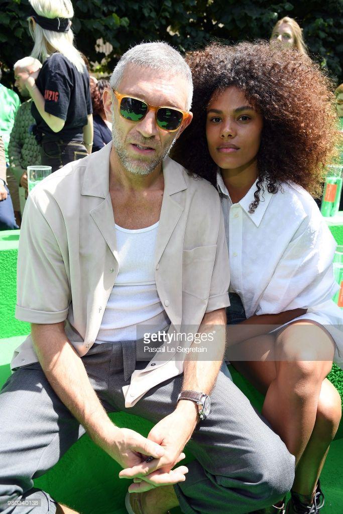 L Homme springa Interracial dating nedladdning