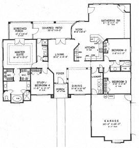 Best 25 Best house plans ideas on Pinterest
