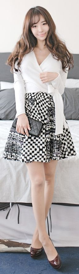 73 best fuste pencil images on pinterest skirts pencil skirts luxeasian luxe asian women design korean model fashion style dress luxe asian women dresses fandeluxe Image collections