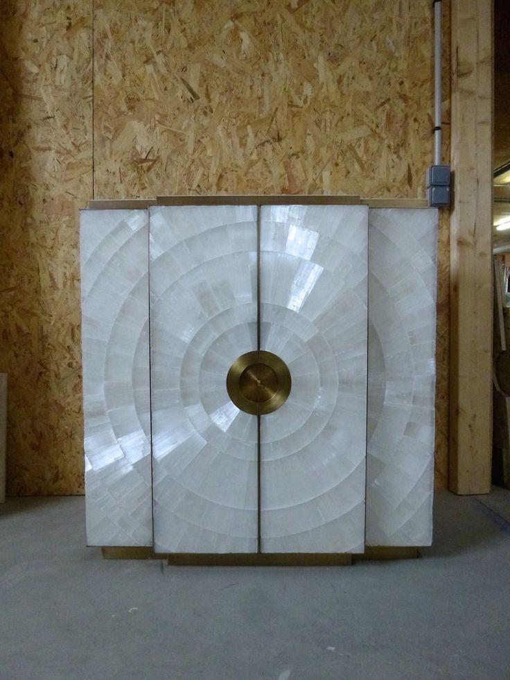 17 Best Images About Gypse Gypsum Furniture On Pinterest