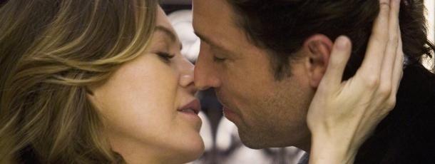 grey's anatomy season 10 spoilers   Grey's Anatomy Saison 10 : Season Premiere, 2 photos promo dévoilées ...