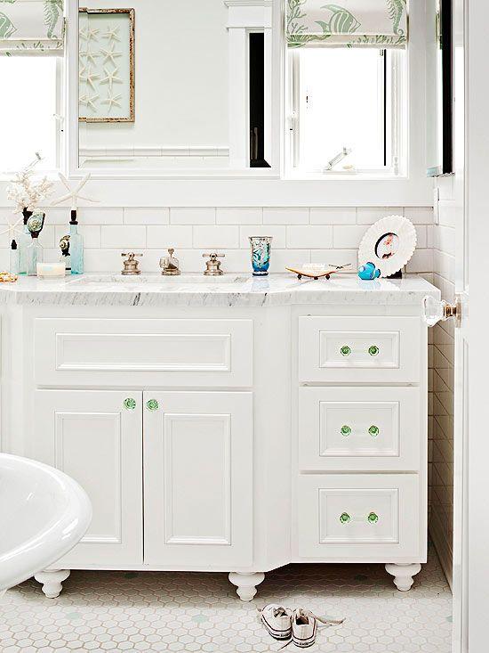 109 Best Bathroom Images On Pinterest Bathroom Bathrooms And Bathroom Ideas