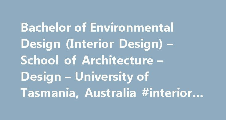 17 Best Ideas About Architecture Student Portfolio On Pinterest Architecture Portfolio Layout