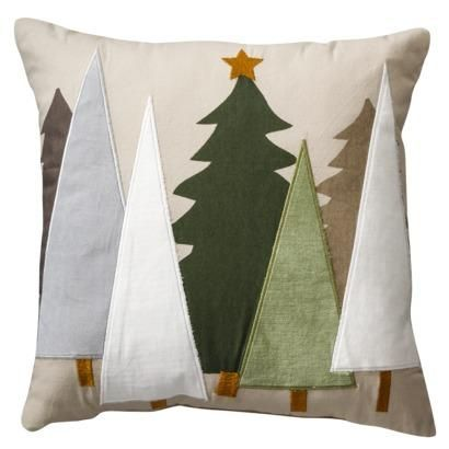 Spread the Christmas cheer!