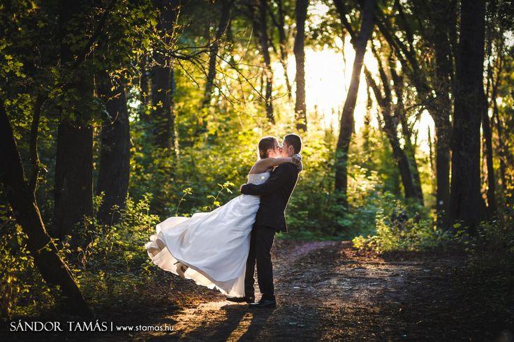 Wedding, esküvő, stamas.hu