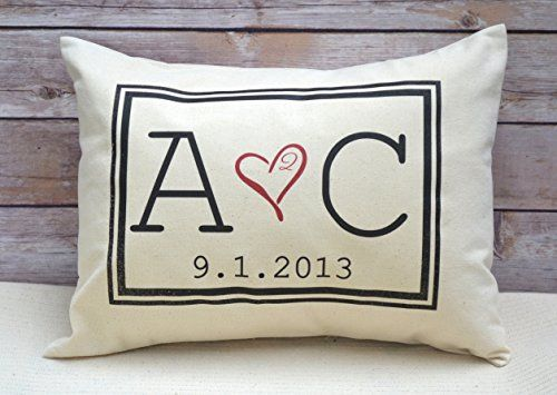 discover the best cotton anniversary gifts ideas for your second year wedding anniversary today even cosas de