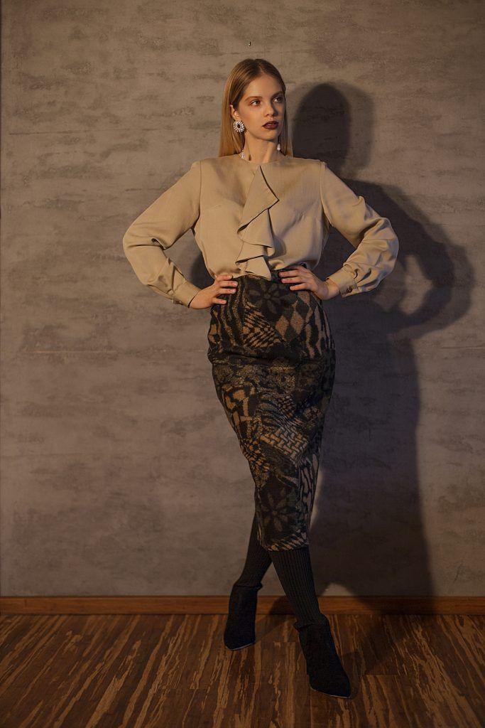 Marta Banaszek - nowa marka na polskim rynku modowym       Zobacz cały artykuł na naszej stronie: https://fashionmedia.pl/2018/01/18/marta-banaszek-nowa-marka-polskim-rynku-modowym/  Kategorie: #ModaDamska Tagi: #MartaBanaszek
