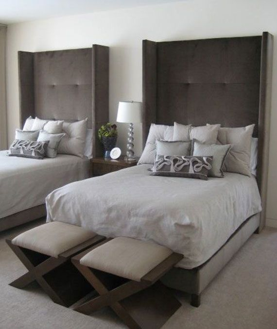 headboards design ideas for everyone to choose from modern bedroomsbeautiful
