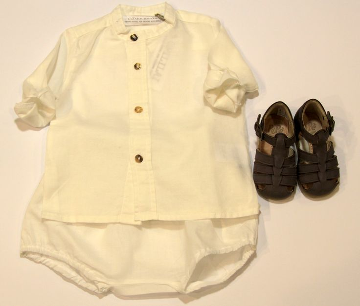 OPILILAI  outfit boy e PEPE' 100% made in Italy