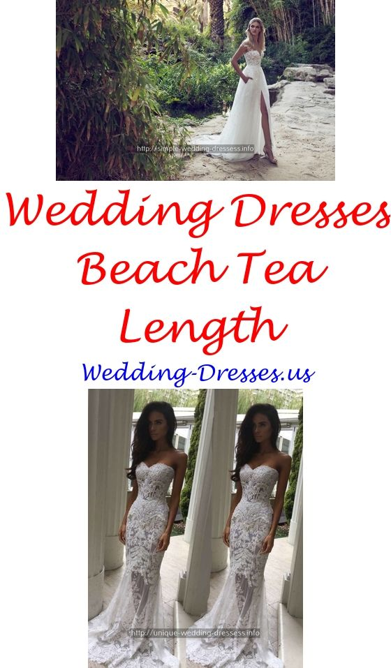 empire wedding gowns mothers - wedding dresses plus size rehearsal dinners.empire wedding gowns open back 1218972421