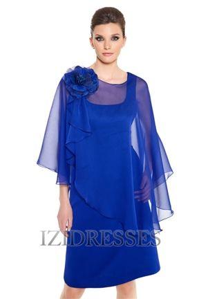 Robes de Cérémonie,Robes de Soirée,Robes de Fête,Robes de Cocktail,acheter Robe de soirée en ligne,robe de…