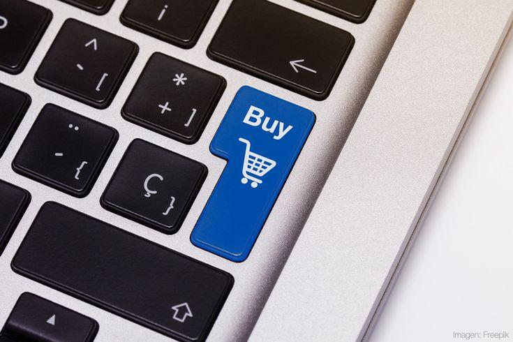 Estrategia de ventas omnicanal: un impulso para las ventas | Salesland