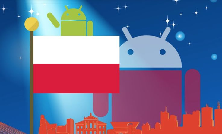 """Icetris has been featured on the Google Play in """"Made in Poland"""" category http://play.google.com/store/apps/details?id=pl.tenkai.icebucketchallengegame"""