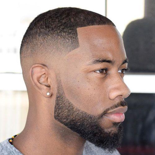 black-men-facial-hair-styles-masturbation-good-against-headaches