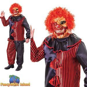 scary carnival costumes google search scary carnivalcarnival costumeshalloween decorationscarnivals