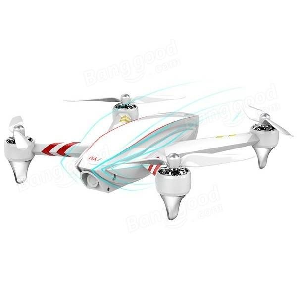 holy stone f180c holy stone mini rc quadcopter with 720p projector