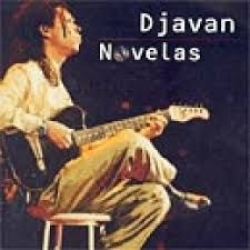 Resultado de imagem para djavan