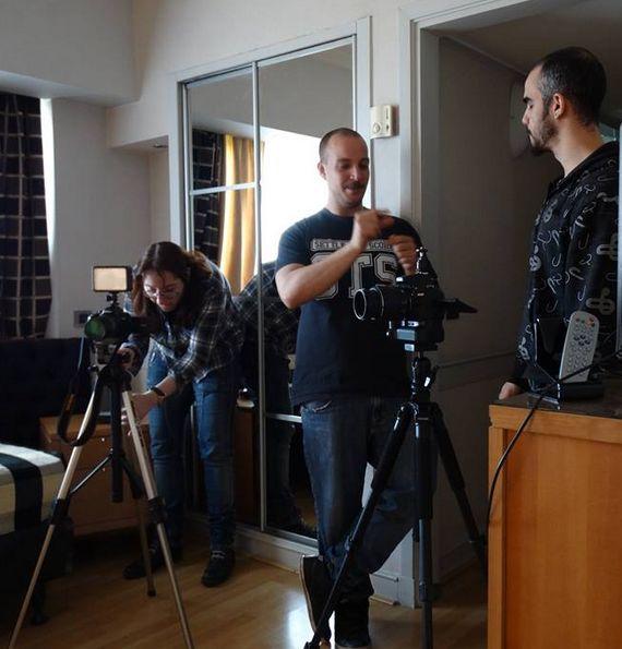 ΠΡΟΦΙΛ Sigma Online Television - SIGMA ONLINE TELEVISION - SIGMA GROUP