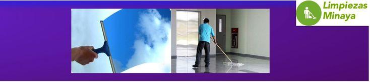 Ahora la limpieza es una brisa con la ayuda de comercial empresas de limpieza en madrid